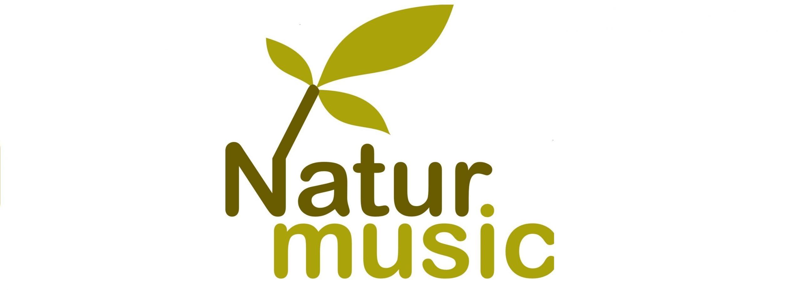 natumusicweb logo